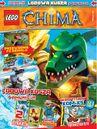 LEGO Legends of Chima 2-15.jpg