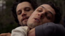Aiden 2x16.png