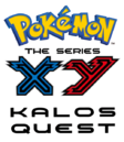 Pokémon the Series - XY Kalos Quest.png