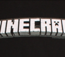 Youtubers Minecraftiens