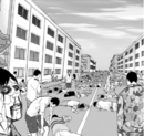 07 The infected roam the streets.png