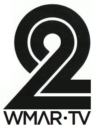 WMAR1984.png