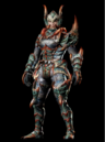 MHO-Baelidae Armor (Gunner) (Male) Render 001.png