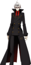 Sechs (Character Artwork, 1, Type A).png