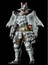 MHO-Basarios Armor (Blademaster) (Male) Render 001.png