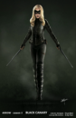 Black Canary concept artwork.png