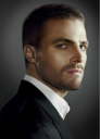 Oliver Queen promo mid-shot.png