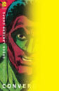 Convergence Green Lantern Corps Vol 1 1 Variant.jpg