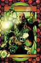Convergence Green Lantern Corps Vol 1 1 Textless.jpg