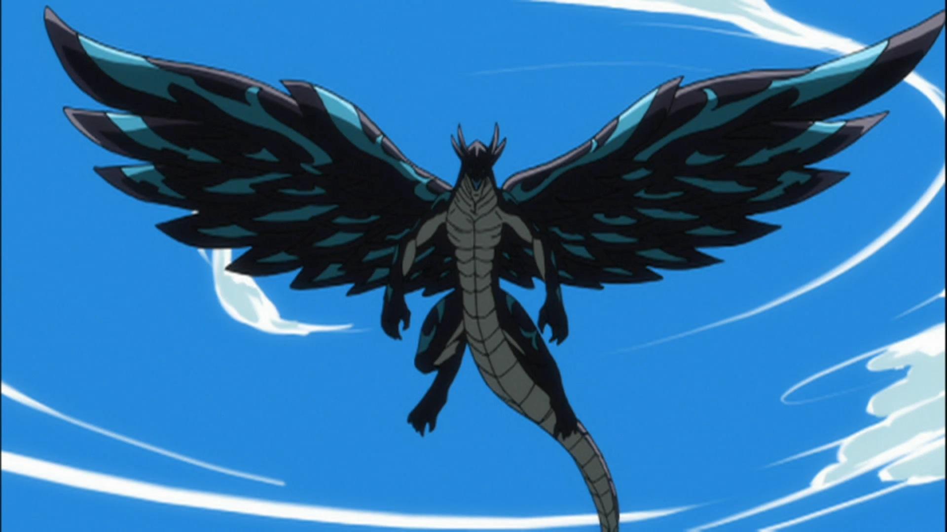 Dragons Dogma Magic Cast Ring