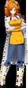 Yuki Himezuru (Character Artwork, 1, Type B).png