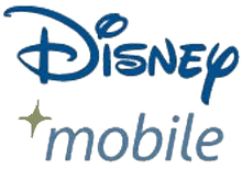 The official website for all things Disney: theme parks, resorts, movies, tv programs, characters, games, videos, music, shopping, and more!