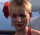 Daphne Bernstein