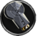 Advanced Encryption Component Task Icon.png