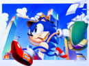 SSS SONIC01.png