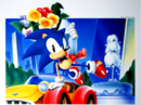 SSS SONIC04.png