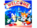 SSS SONIC08.png