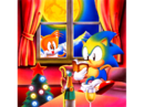 SSS SONIC12.png