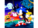 SSS SONIC19.png