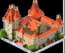 Aigle Castle.png