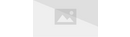 SSS-icons.png
