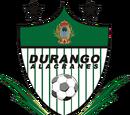 Equipos del Estado de Durango