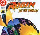 Robin (126)