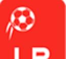 Liga Premier de Ascenso