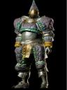 MHO-Purple Gypceros Armor (Blademaster) (Male) Render 001.png