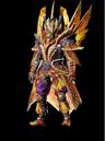 MHO-Estrellian Armor (Blademaster) (Male) Render 001.png