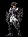 MHO-Akura Armor (Gunner) (Male) Render 001.png