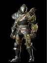 MHO-Rathian Armor (Blademaster) (Male) Render 001.png