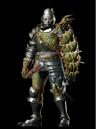 MHO-Rathian Armor (Gunner) (Male) Render 001.png