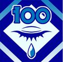 100 Trials.png