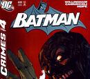 Batman (644)