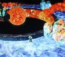 FreezeFlame Galaxy