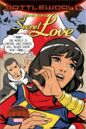 Secret Wars Secret Love Vol 1 1 Textess.jpg