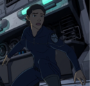 Maria Hill (Earth-12041) 002.png