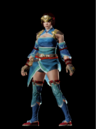MHO-Dawnwind Armor (Both) (Female) Render 001.png
