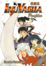 InuYasha Profiles (English Version).png