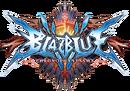BlazBlue Chronophantasma (Logo).png