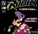 Robin (65)