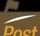 Logistikunternehmen