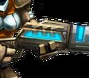 Infobox Arma/Universo997