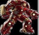 Iron Man-Hulkbuster.png