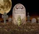 Living Dead Guy Productions
