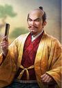 Hideyoshi-nobuambitsouzoupk.jpg