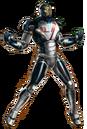 Iron Man-Legion Transponder.png