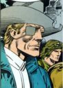 Carson Leibowitz (Earth-928) Doom 2099 Vol 1 20.jpg