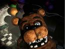 FNaF2 - Party Room 3 (Freddy - Iluminado).png